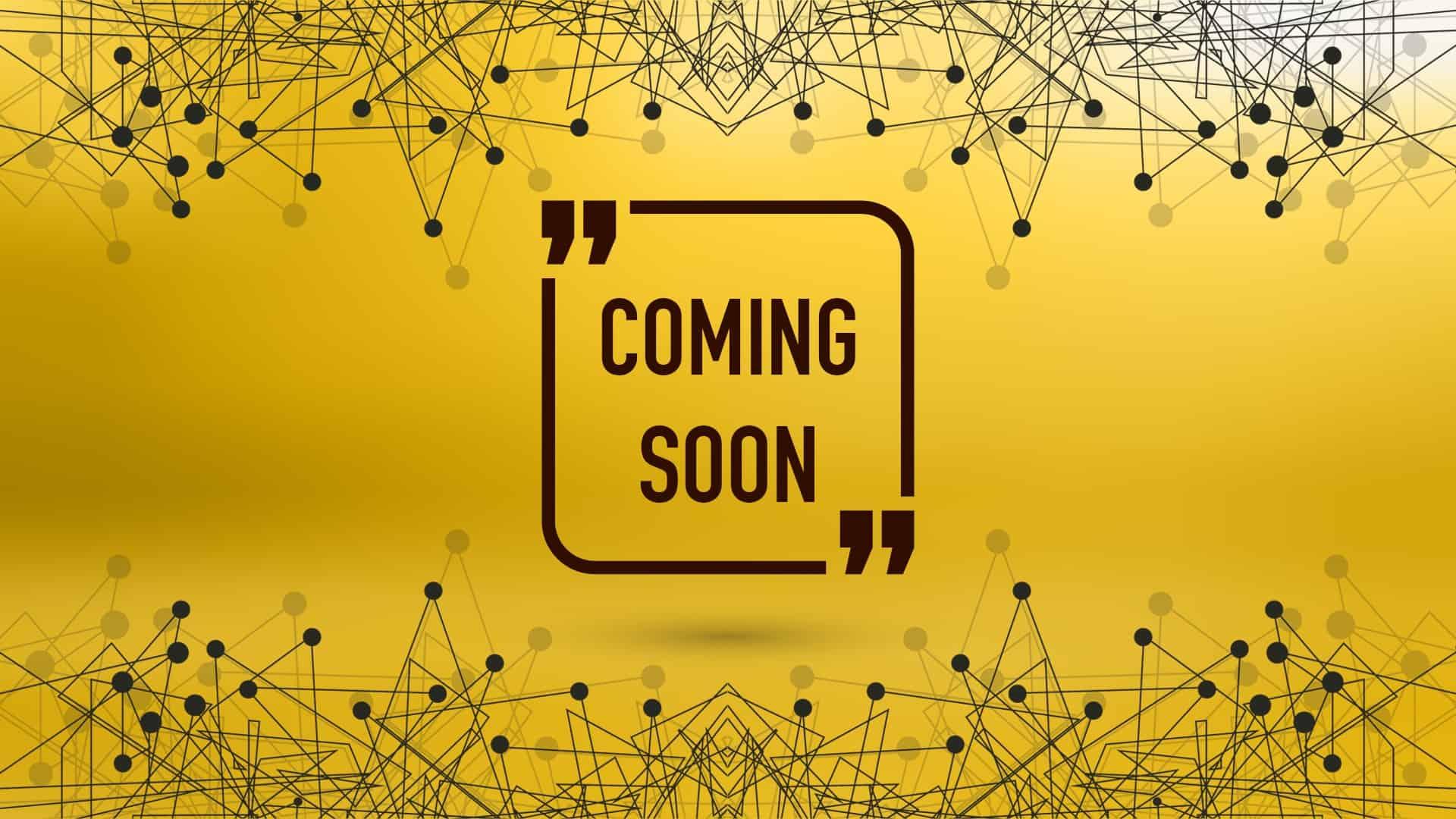 coming-soon-2461832
